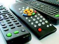 tv_controls